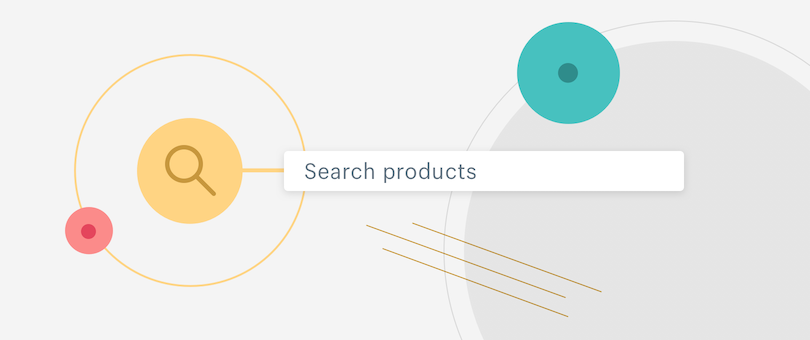 How to Choose an Ecommerce Site Search Engine: 10 Criteria