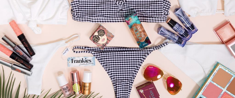 How Frankies Bikinis Uses Launchpad to Automate Product Releases That Generate $150,000 an Hour