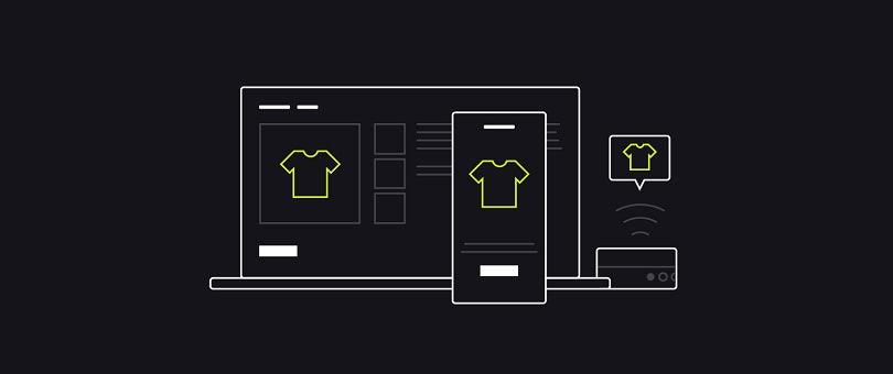Headless Commerce is Flexible Commerce