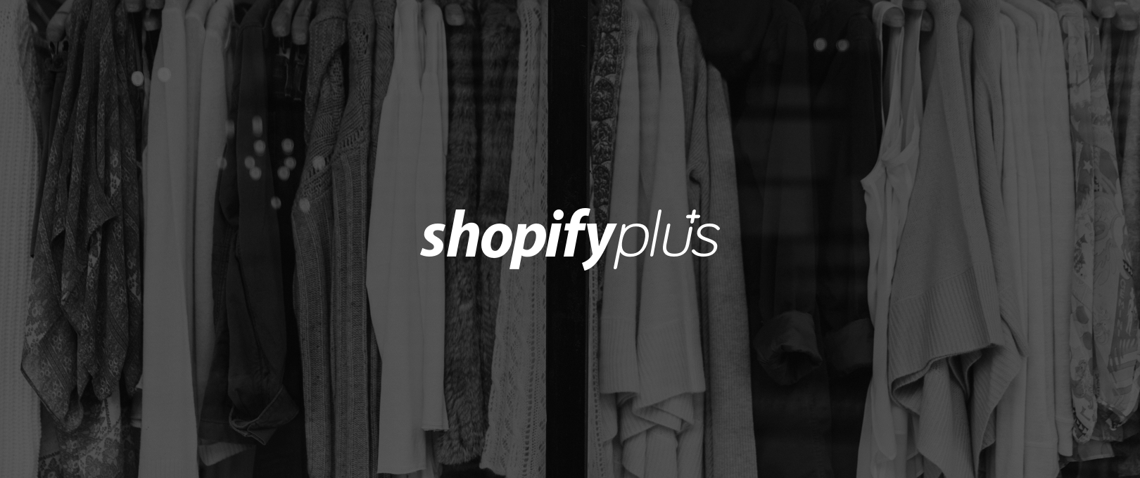 How Customizable Is Shopify? Standing Out at Scale Without Giving Up Control