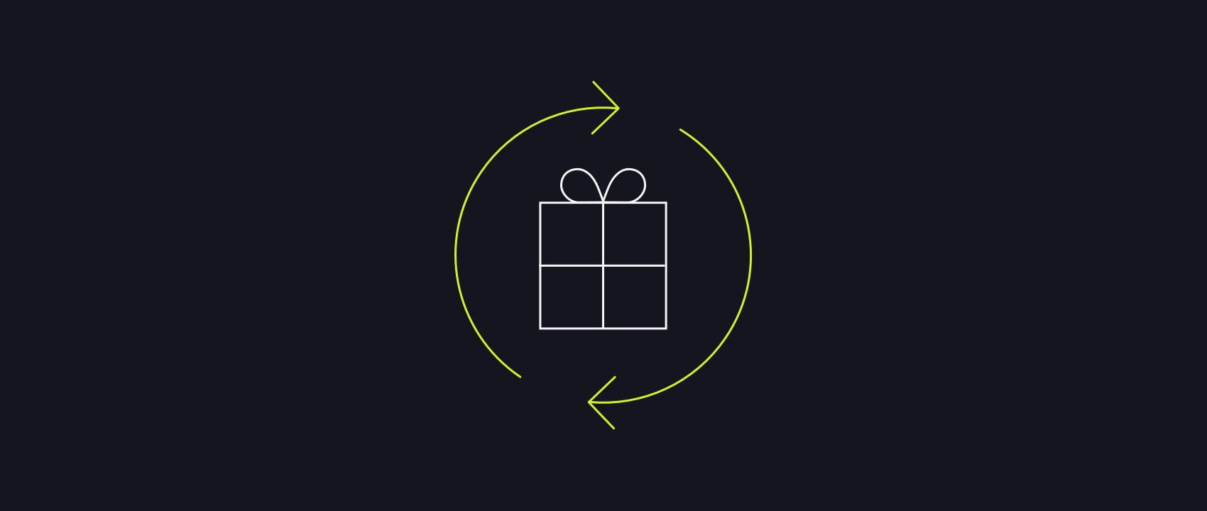 How to Reduce Post-Holiday Returns