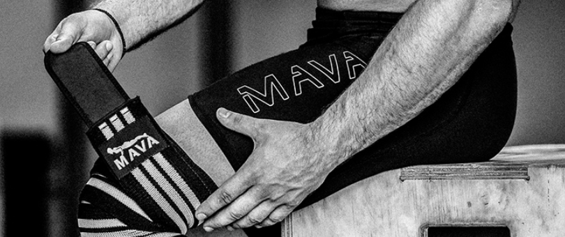 Mava Sports Buffed Up, Leaned Out, and Branded its Ecommerce Enterprise