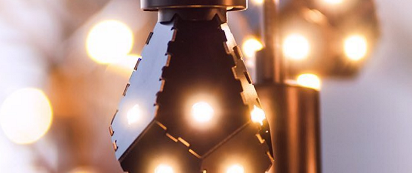 How Nanoleaf Expands Internationally & Allows Charitable Donations at Checkout