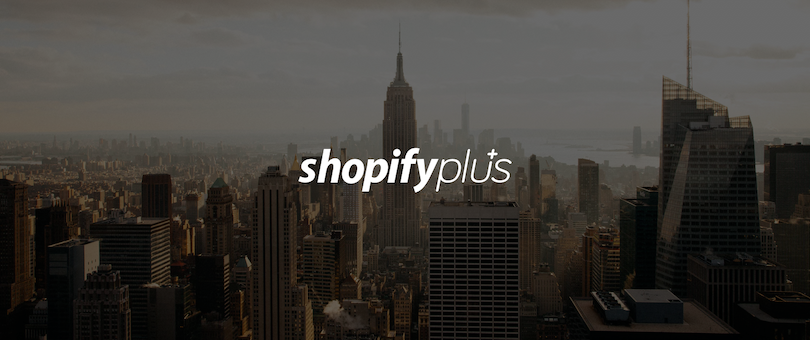 Is Shopify Plus a Scalable Ecommerce Platform for Enterprises?