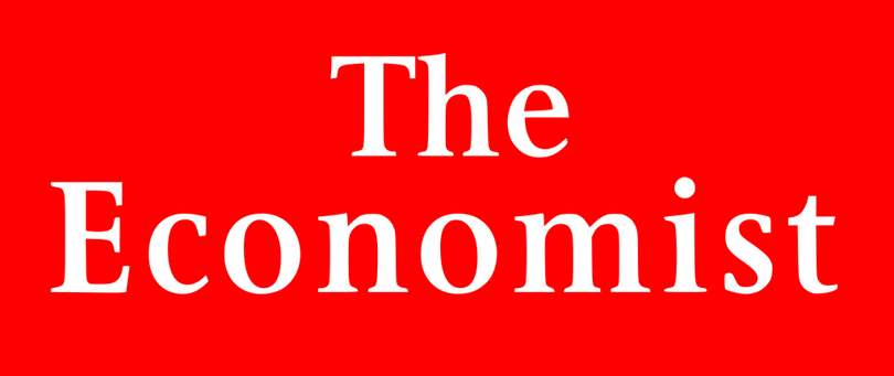 How The Economist Uses Shopify Plus to Test Ideas, Delight Its Audience, & Invent the Future