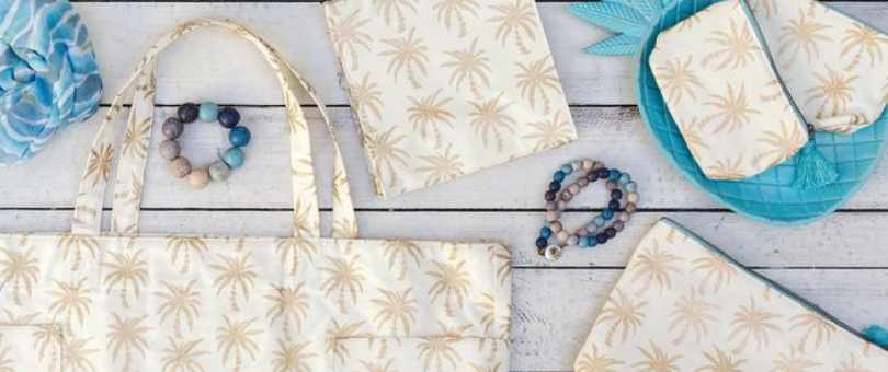 rockflowerpaper began to save $200,000 per year immediately on its ecommerce operations through Shopify Plus