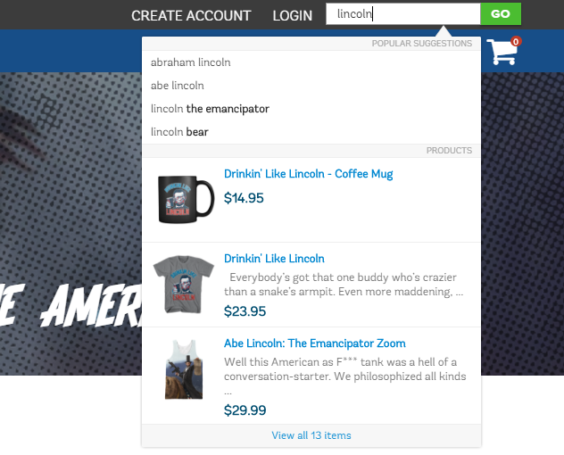Navigation Design: The Overlooked Secret To Getting People To Find And Buy More Products