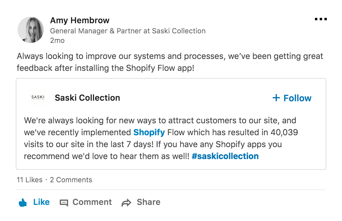 Automated Commerce: 2 328 Businesses Offloaded 200M Decisions & 1.6M Hours