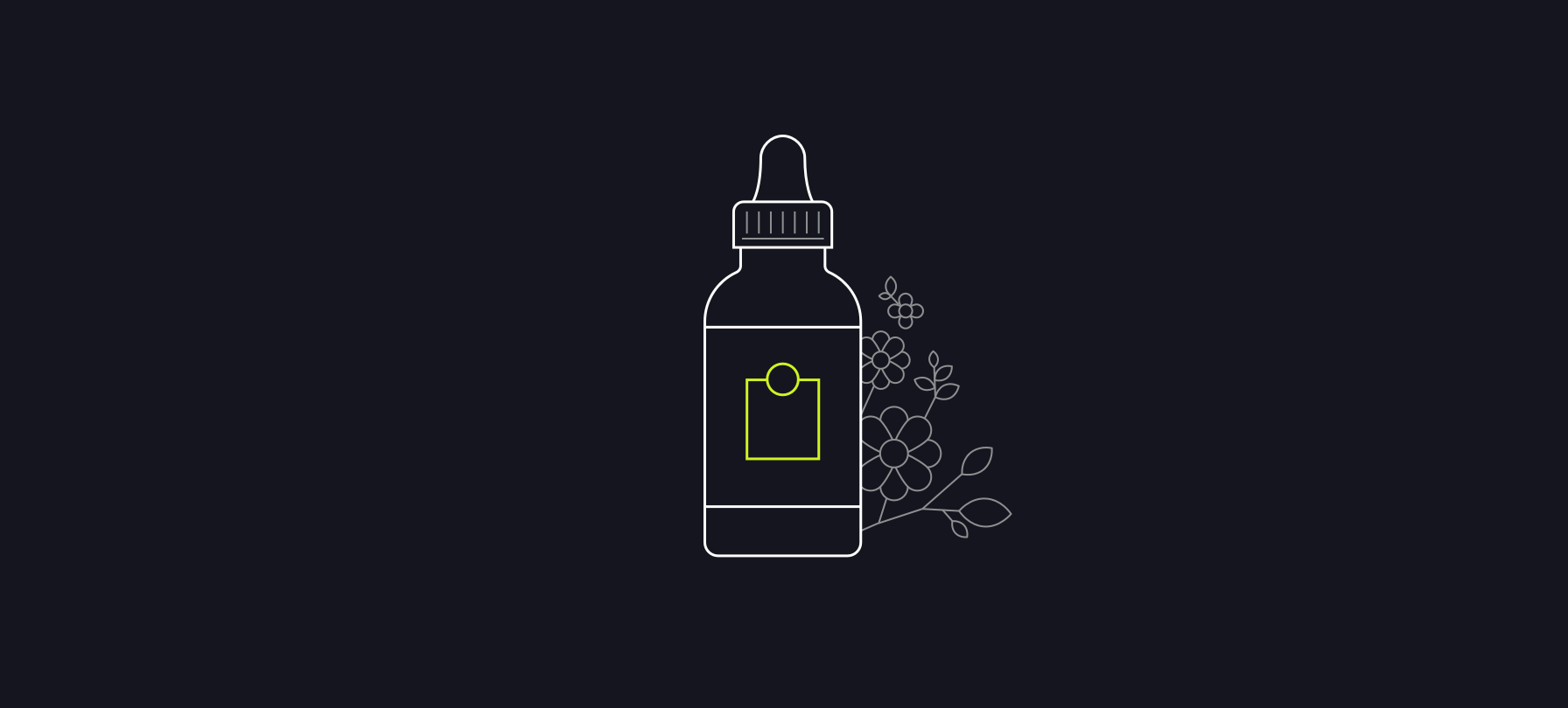Sell CBD online with Shopify