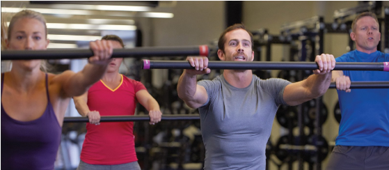 How Migrating From Demandware Saves This Fitness Empire Over $250K A Year