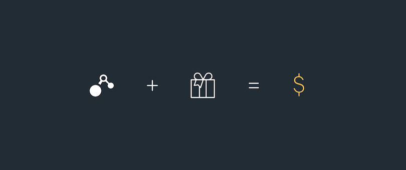 Holiday Automation with Flow: 10 Ways to Make Black Friday Easier, More Profitable