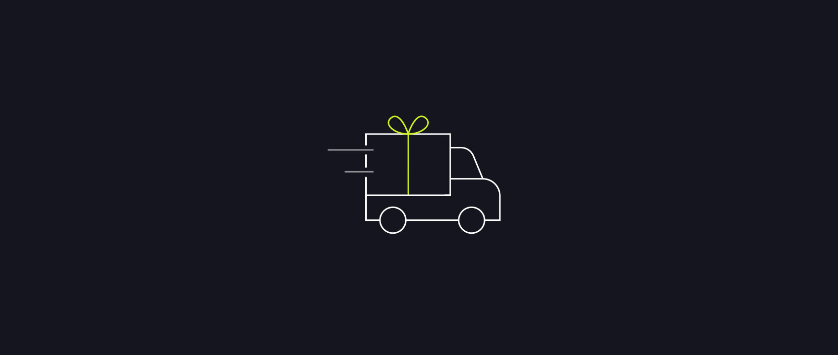Shipping and fulfillment strategies for the holidays