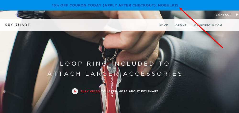How To Reduce Shopping Cart Abandonment By Optimizing The Checkout