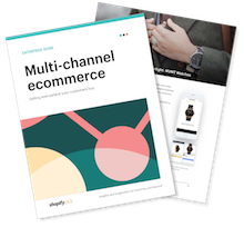 Multi-Channel Order Management For Multi-Million Dollar Growth