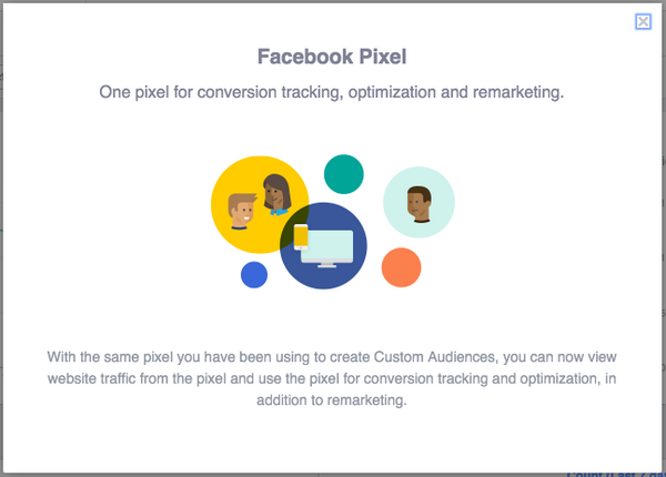 Facebook's Retargeting Pixel Makes omni-channel Retailing Just A Little Bit Easier