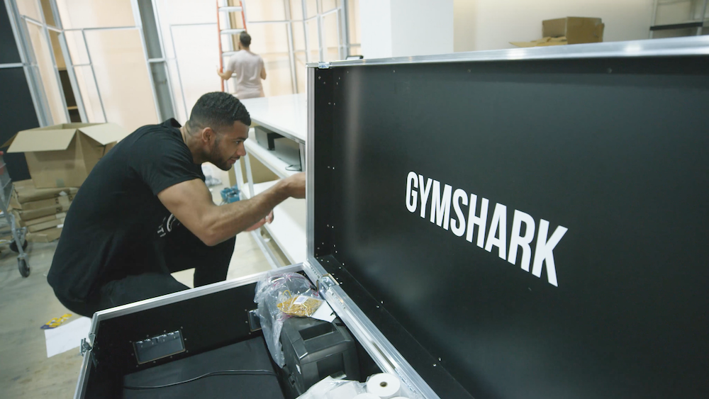 How gymshark helped save facebook from the wolves of wall