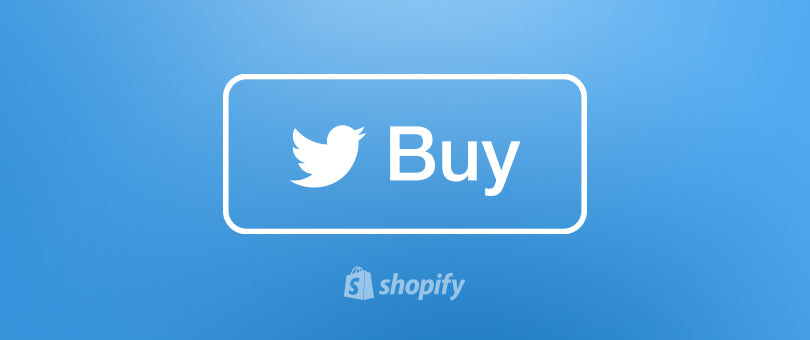 7 Ways to Convert Holiday Shoppers With the Twitter 'Buy' Button