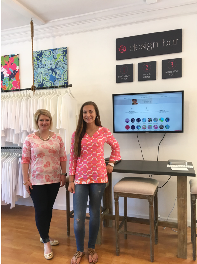 How Whimsy Rose Uses The Shopify Plus Api To Co-Create Personalized Fashion With Customers On Demand
