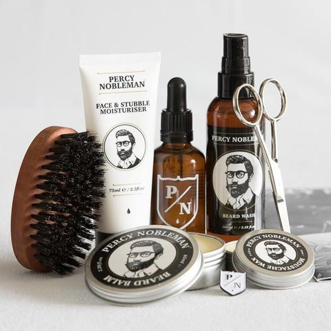 How Beard & Blade Doubled Its Wholesale Ecommerce A Year After Replatforming From Magento