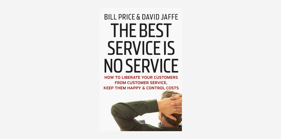 The Best Ecommerce Books For Leaders To Read In 2018 (Hint: Theyre Not Necessarily About Ecommerce)