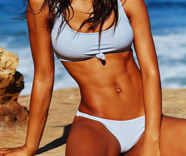 How Frankies Bikinis Uses Launchpad To Automate Product Releases That Generate $150 000 An Hour