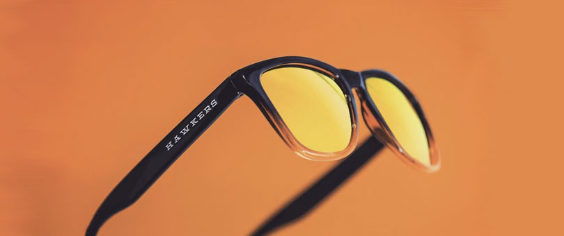 [Case Study] How Hawkers Uses Shopify Plus to Disrupt the Sunglasses Industry