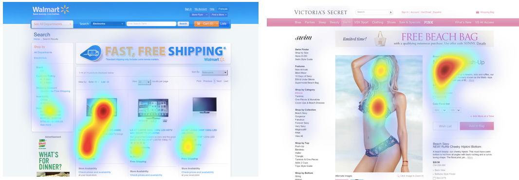 ecommerce-eye-tracking-fail-3
