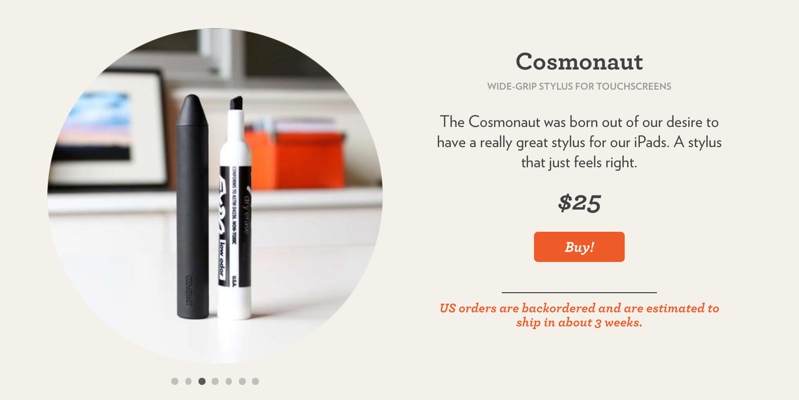 Returning Ecommerce Visitors: How To Nudge Non-Buyers Into Taking The Customer Leap