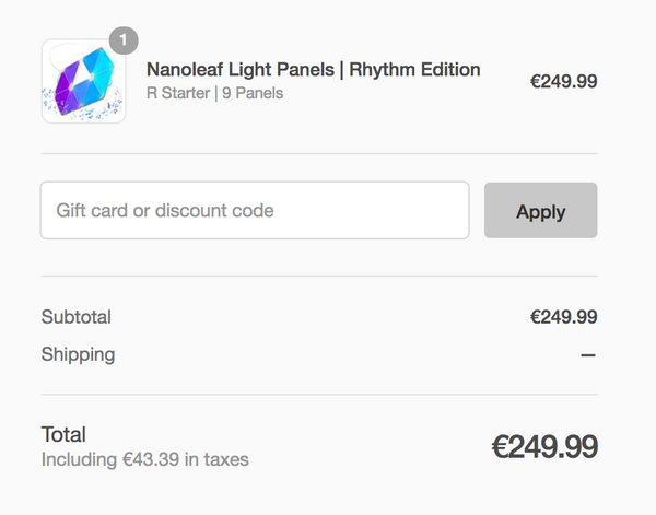 Ecommerce Checkout: 15 Optimizations to Increase Conversions