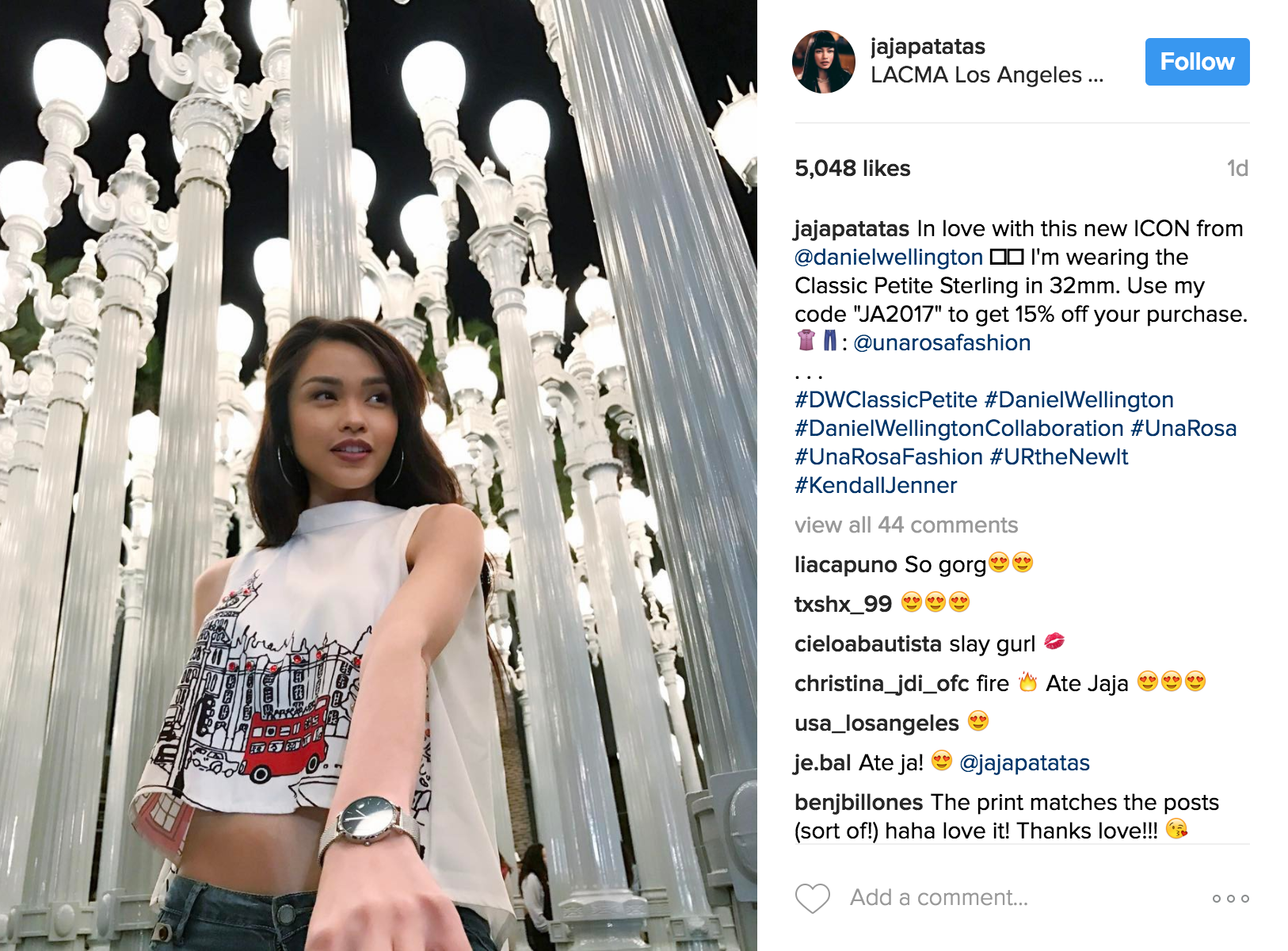 Instagram Influencer Marketing: Three Steps To Unleash The Power Of Social Celebrities In Ecommerce