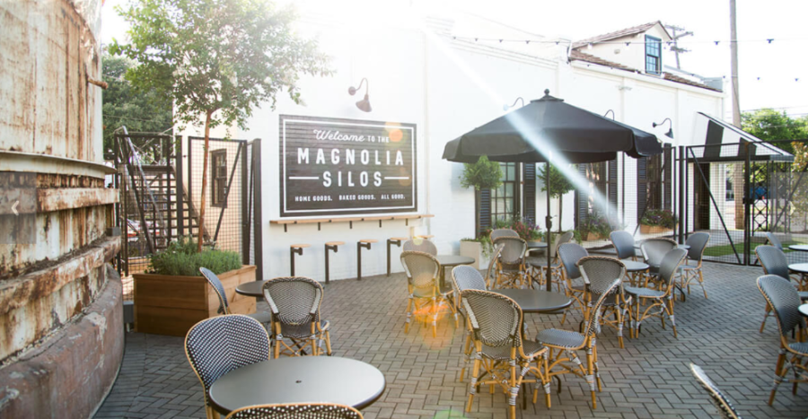 Magnolia Market Uses Augmented Reality In Ecommerce To Bridge Online-To-Offline