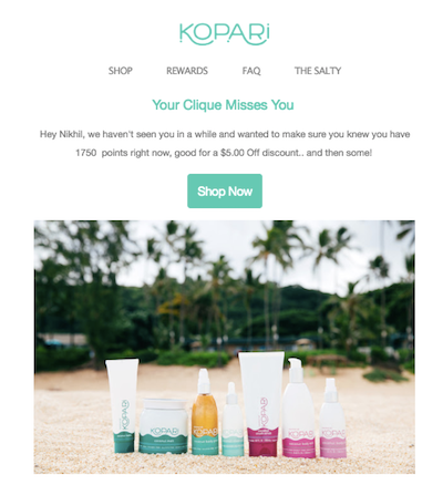 Loyalty Program Examples: 25 Strategies & 100+ Stats From Ecommerce & Retail