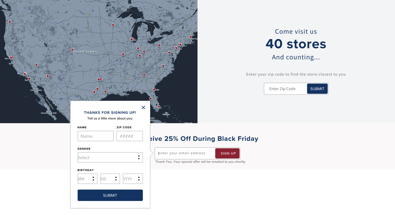 Holiday Ecommerce 2018: 10 Strategies from +$1 5B in Online Sales