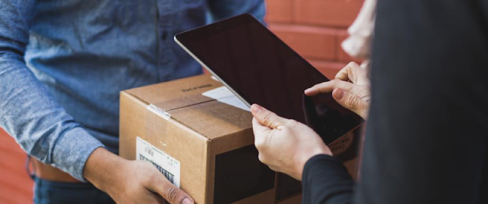 How To Overcome The Challenges Of Ecommerce Logistics At Scale