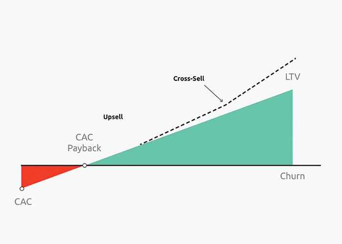 How To Increase Customer Lifetime Value (Clv): Pay More Now Get More Later