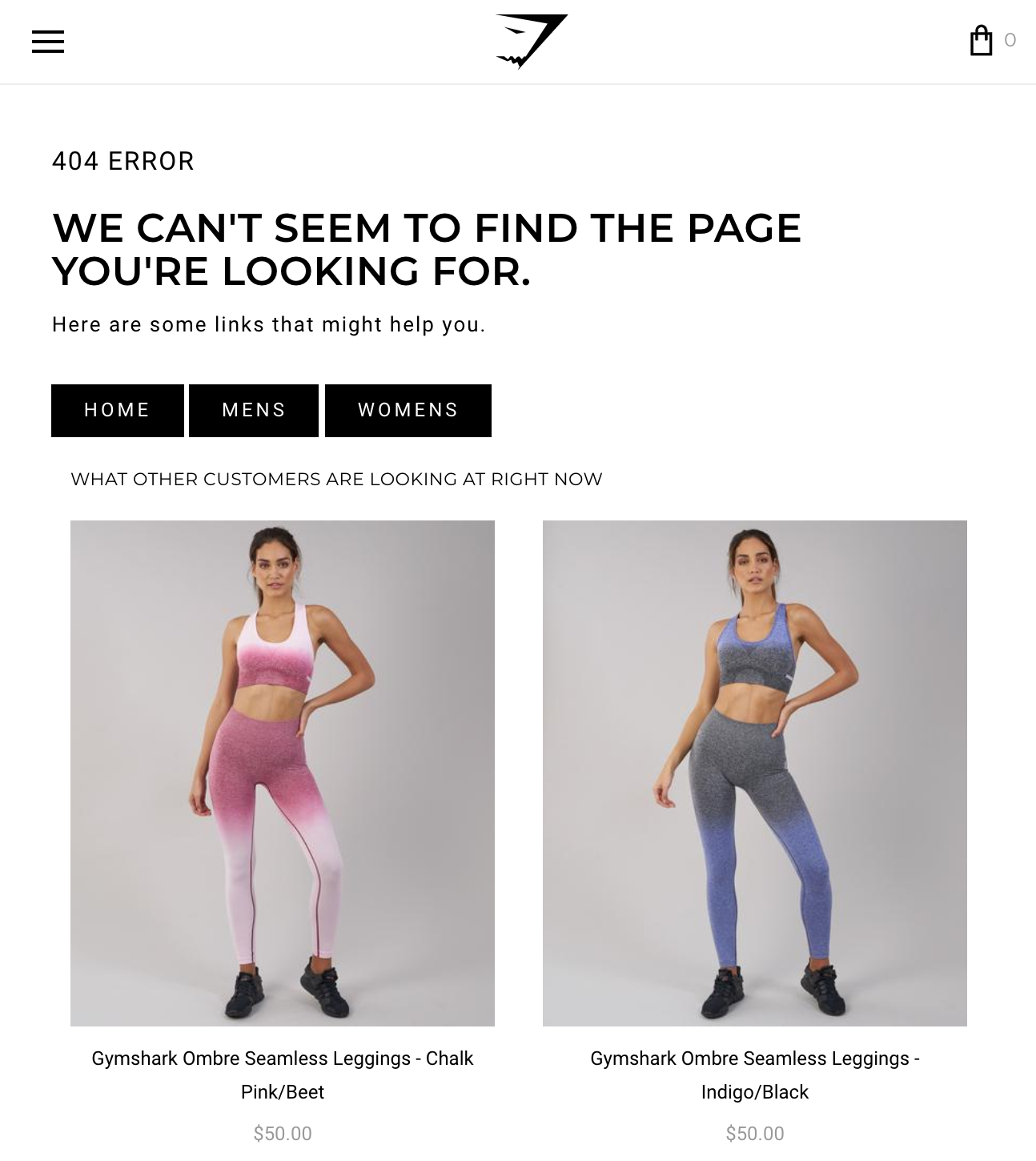 12 Ways To Improve Ecommerce Site Performance & Speed For 2X Conversions