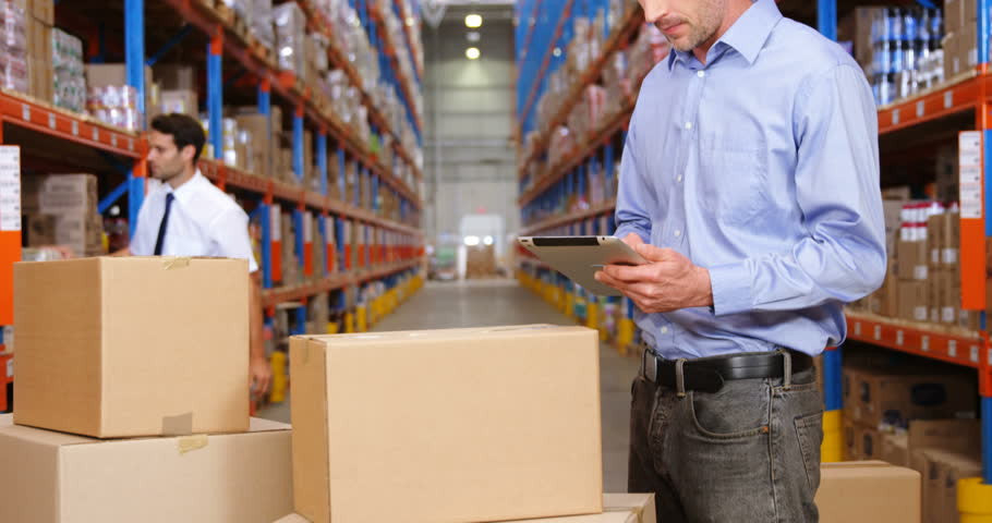 Top Omni-Channel Logistics & Supply Chain Challenges Ecommerce Founders Must Face
