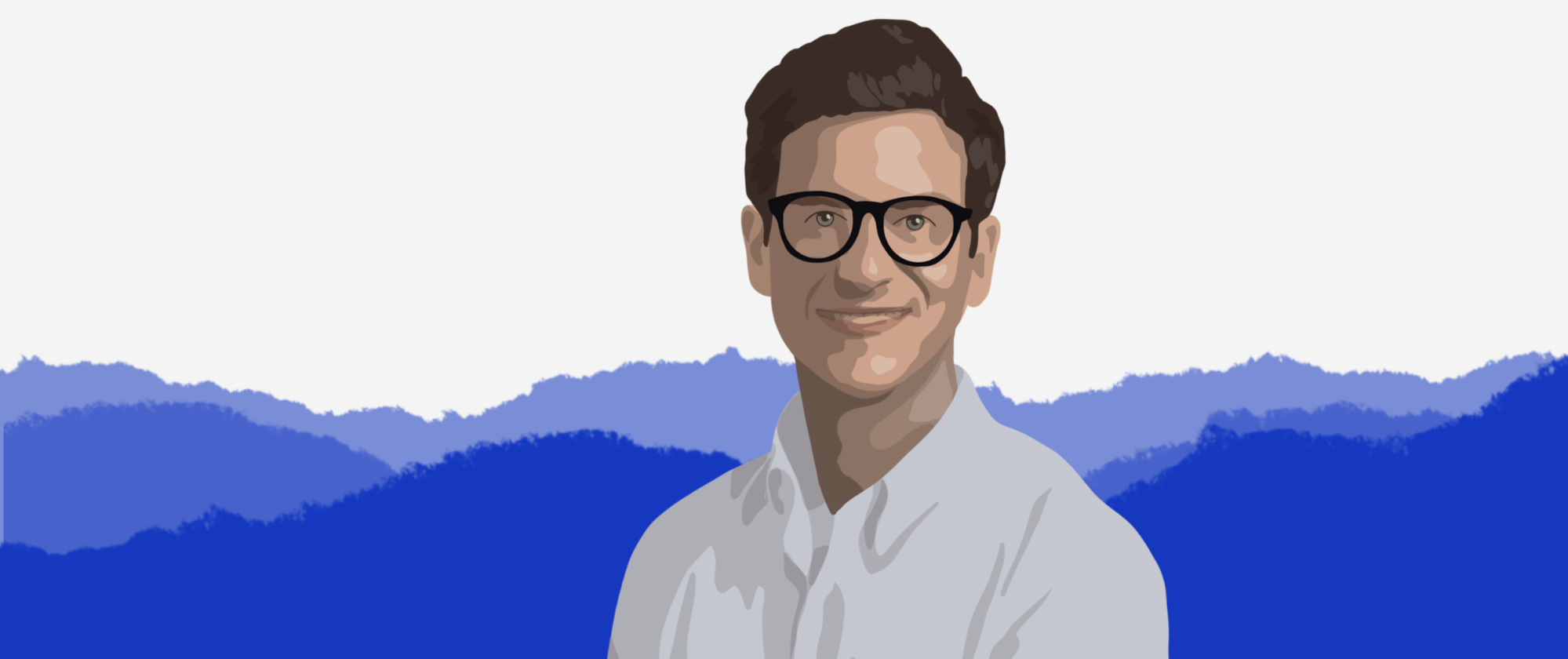 Dave Gilboa on Seeking More Retail Space (Not Less), and Reopening Warby Parker