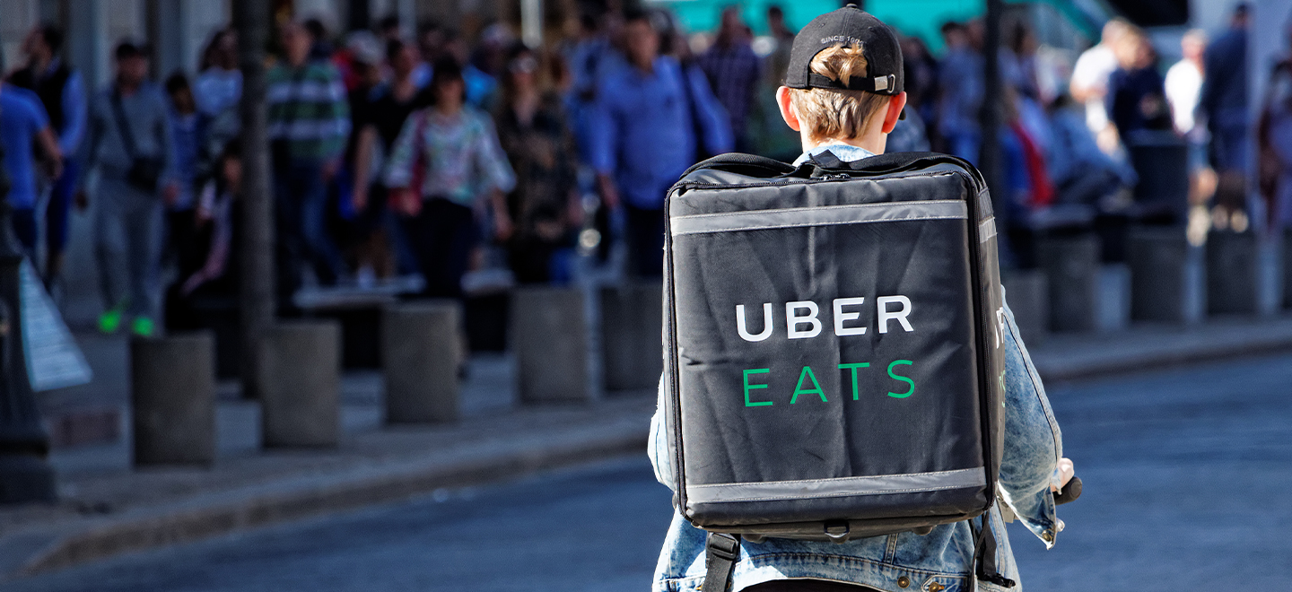 While the gig economy has been hardly hit, it may retain stronger than ever following a recession