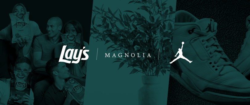 Magnolia Market Uses Augmented Reality to Bring Online-to-Offline Commerce to Life
