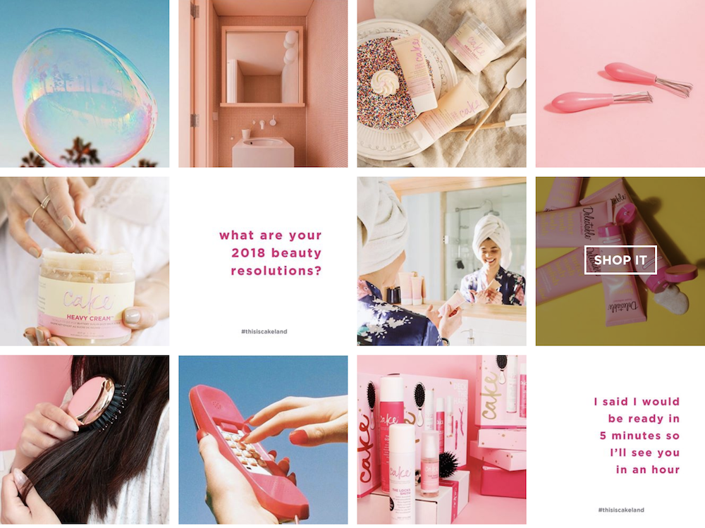 "Best Beauty Ecommerce Sites: 15 Brands More than ""Skin Deep"""