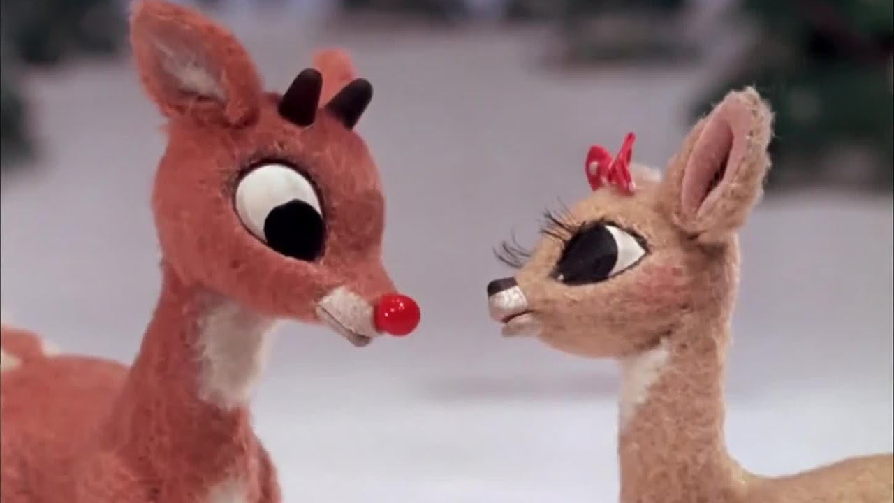 Best Holiday Campaigns from 335 Years of Retail & Advertising Examples