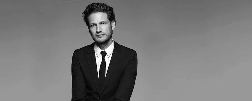 Uri Minkoff on Tariffs, Who Does Retail Right, and the Democratization of Fashion