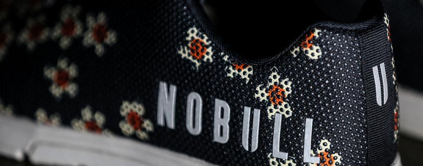 How Accelerated Midnight Product Launches & Shopify Plus Is Helping Nobull Challenge Billion Dollar Footwear Giants