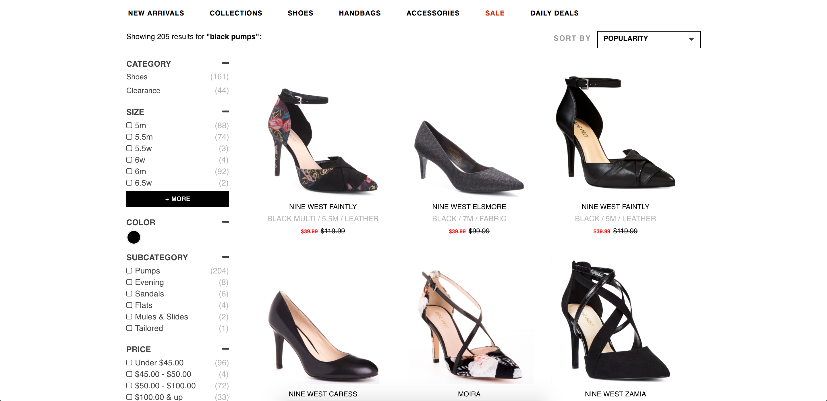 Ecommerce Partnerships: 8 Lessons From 1 103 Stores And $500+ Million In Sales