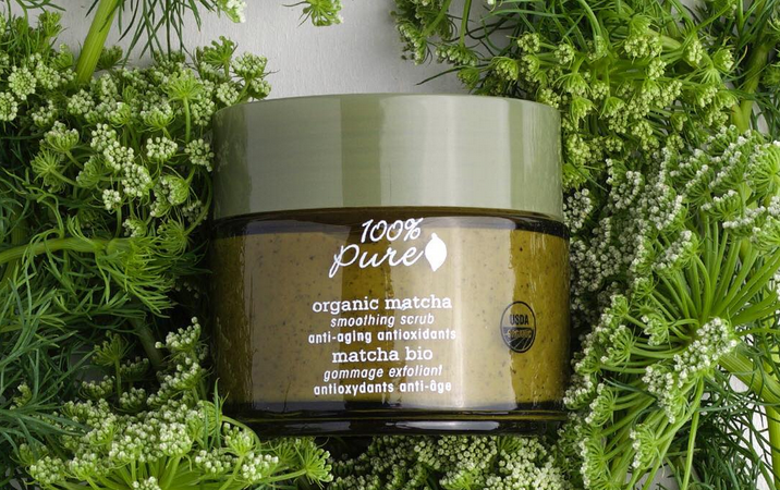 How An Organic Beauty Brand Automates International Ecommerce In 12 Countries