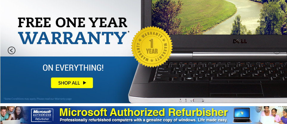 how to get microsofts 6 months free pluralsight offer