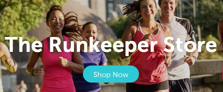 How Runkeeper Seamlessly Blends Ecommerce In-App To Reward Users