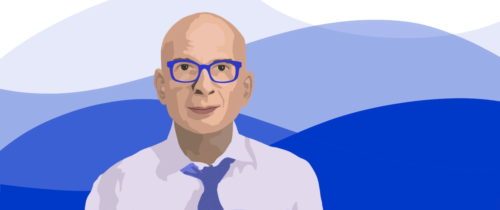 Seth Godin on Tribes, Leadership in Crisis, and Running the Perfect Zoom Meeting