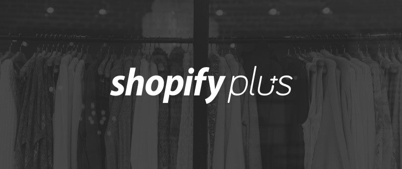 How Customizable Is Shopify, Really?